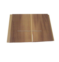 turkish ceiling design curtain for hall