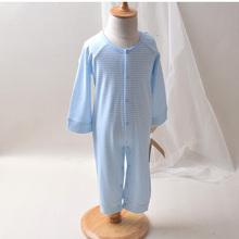 Newborn Baby Clothes High Quality Long Sleeve Baby Rompers