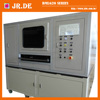 Professional Design Durable In Use Cutting Edge Machine