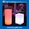Rechargeable Battery led Table Lamps decorative night light led desk lamp