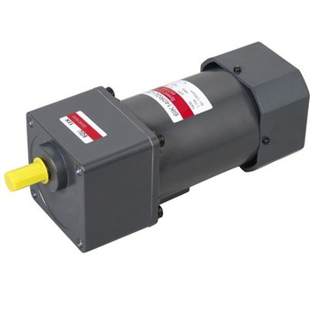 6w small variable speed electric motor buy 6w small for Very small electric motors