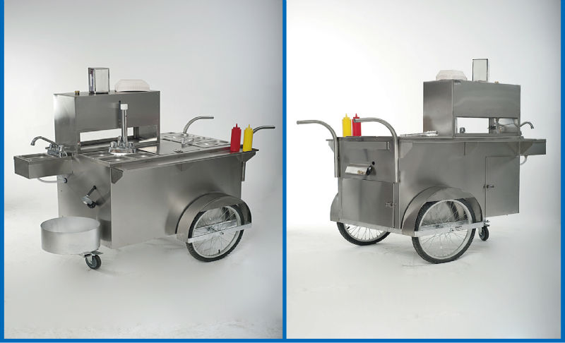 milkshake vending hot dog cart churros food kitchen hot dog cart catering hot dog cart