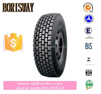 China Cheap Truck Tyre Hifly Tire for sale
