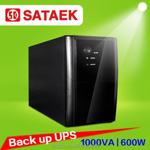 High quality homage pakistan power supply 220v ups 1000va