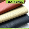 /product-detail/european-best-selling-luxury-low-price-fire-resistance-car-upholstery-leather-car-seats-leather-60248081924.html