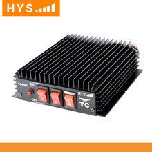 Portable 100W VHF Radio Power Amplifier for sale