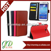 2013 New for Samsung Galaxy Mega 5.8 i9050 Case