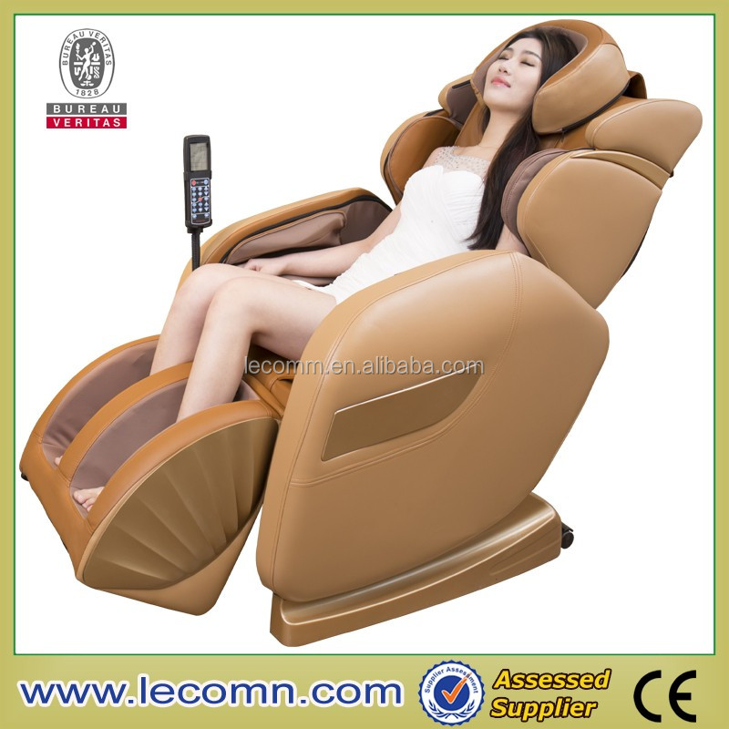Endure massage chair