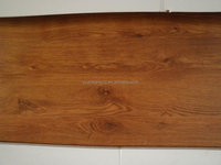 Water Resistant Wood Laminate Flooring