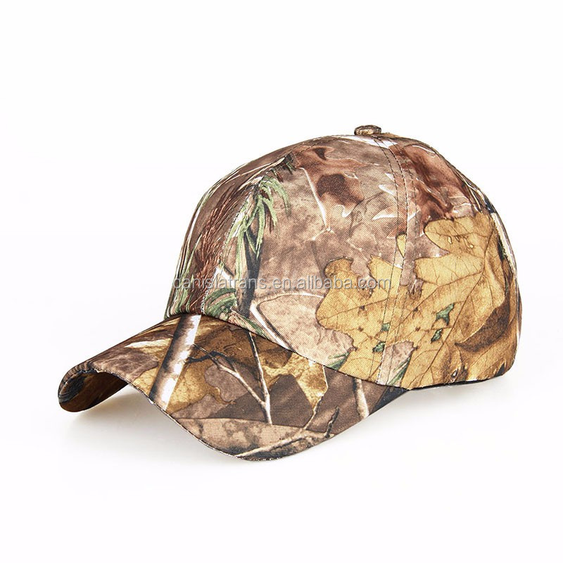 Outdoor sports Tactical Cap Hat with Patch Condor Tactical Caps and Hats CL29-0057