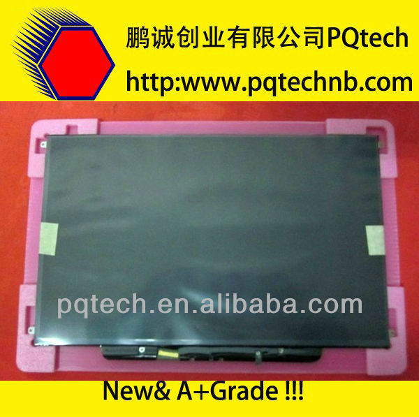 LP133WH4 F2133WH4 13.3 laptop lcd for HP Folio