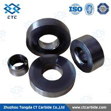 Hot selling new arrival tungsten carbide trimming punch and die
