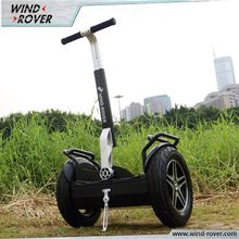 wind rover kids electric snow scooter