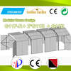 solid structure steel prefab houses made in china for nepal