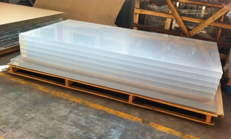 Decorative Acrylic Panels For Swimming Pool Buy Acrylic Panels For Swimming Pool Decorative