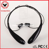 800 Mini Wireless Stereo Bluetooth Headset Headphone Handsfree Earphone with Microphone Mic outdoor noise cancellation