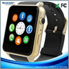 Smart Watch GT88 With Heart Rate Waterproof, NFC GSM Phone Smartwatch