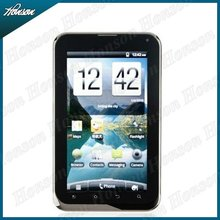 3G phone call function 7 inch tablet pc E9