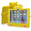 China supplier Falling-proof & Shockproof Silicone Case for New Ipad/ for Ipad 2 Silicone case
