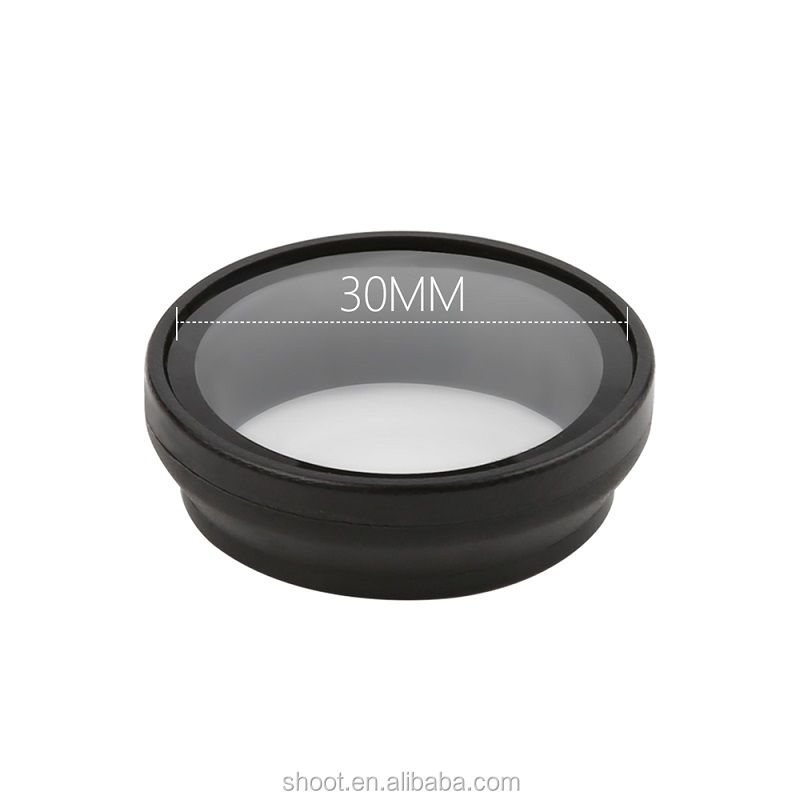 Shoot High Quality UV Filter for SJ4000 SJ4000WIFI