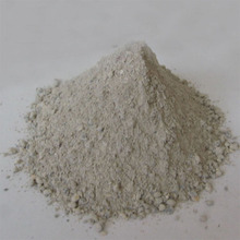 Best price wholesale flint clay sand
