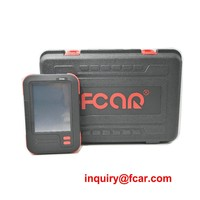 FCAR F3S-W auto diagnostic scanners for global gasoline cars, Mazda, Toyota, Hyundai, Renault, GM, Peugeot, VW.etc