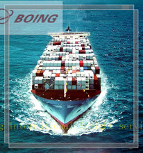 ocean freight cargo to DAVAO/PHILIPPINES sea shipping/container LCL/FCL service from China HK/Shanghai/Guangzhou - Cassie