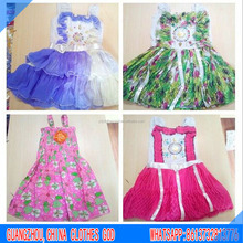 Factory Second Hand Clothing Used Clothes in Cheap Price and good quality
