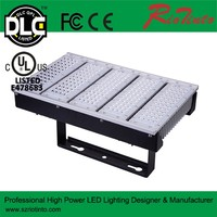 Manufacturer private design 250W cost of gas station canopy