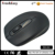 2017 New product coreless optical bluetooth 3.0 wireless mouse for laptop pc
