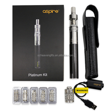 2015 free shipping newest e cig aspire 30w ESP box mod vs iStick 30w ,Aspire premium kit vs Platinum kit