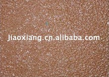 2.5mm natural rubber sheet for shoes sole repair or making