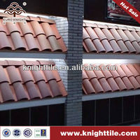 tapered mission barrel cheap roof tiles