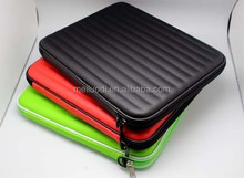 7 inch Tablet PC case speaker, tablet bag with speaker