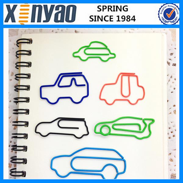Wholesale Factory price fancy different kinds shape car shape ...