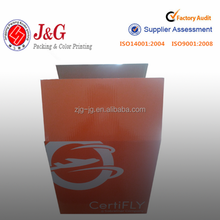 three layers corrugated carton,color printed corrugated box,high quality corrugated packaging