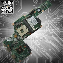L630 motherboard for toshiba laptop motherboard L630 V000245030 100% working