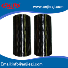 12k toray ud carbon fiber , 12k toray ud carbon fiber cloth, T700 unidirectional carbon fiber fabric