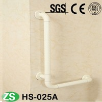 Aluminum Exterior Handrails For Outdoor Steps/Stairs
