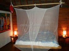 Types of bed canopy mosquito net for adult