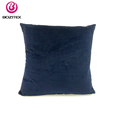 wholesale decorative pillow cover,decorative pillow for home decoration,custom decorative pillow case