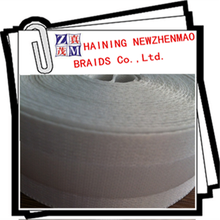 Excellent quality factory supply silicone garment tape