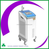 Factory Outlet Low Cost Machine Hair
