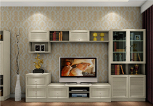 Wooden Storage Cabinet tv lcd wooden cabinet designs