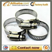 automotive fasteners and clips