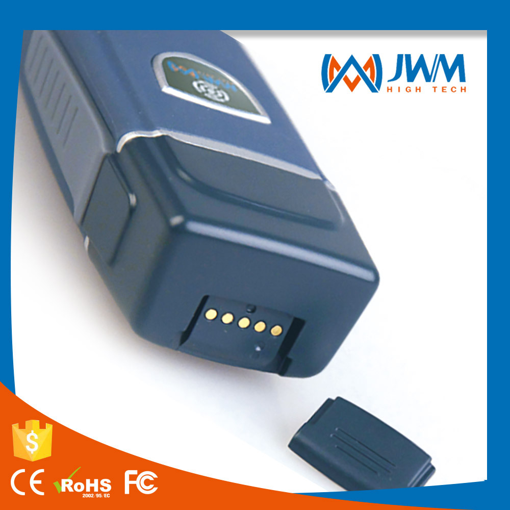 Low Price Security System RFID Biometric Device