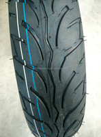 motorcycle tire 100/80-17 200cc automatic motorcycle