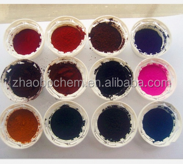 basic Violet 14 for textile dyes and chemical