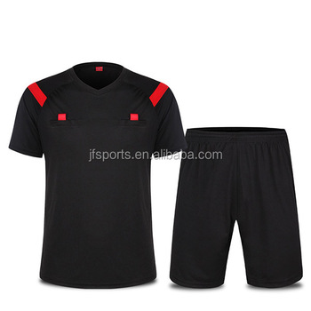 16/17 New REFEREE UNIFORM