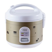 heating element rice cooker of deluxe style